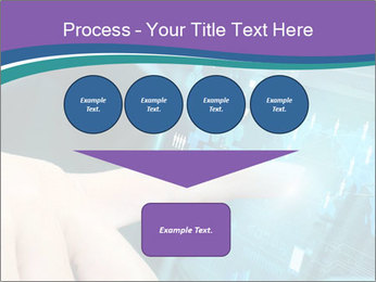 0000083544 PowerPoint Template - Slide 93