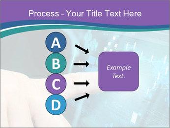 0000083544 PowerPoint Templates - Slide 94