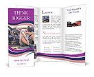 0000083545 Brochure Template