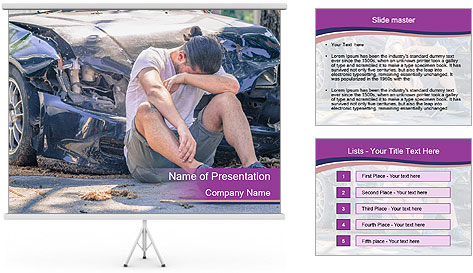 0000083545 PowerPoint Template