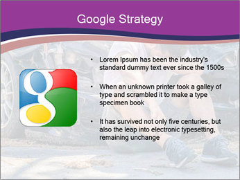 0000083545 PowerPoint Templates - Slide 10