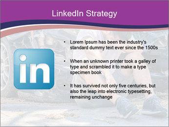 0000083545 PowerPoint Templates - Slide 12