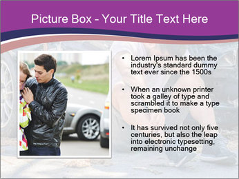 0000083545 PowerPoint Templates - Slide 13