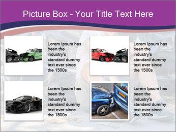 0000083545 PowerPoint Templates - Slide 14
