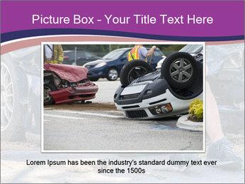 0000083545 PowerPoint Templates - Slide 15