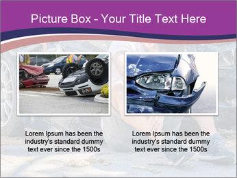 0000083545 PowerPoint Templates - Slide 18