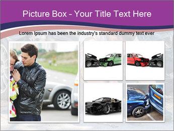 0000083545 PowerPoint Templates - Slide 19