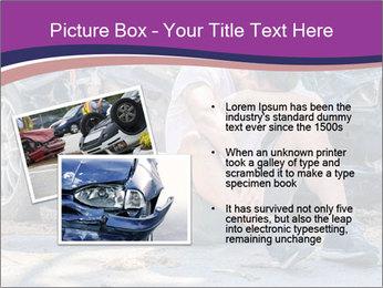 0000083545 PowerPoint Templates - Slide 20