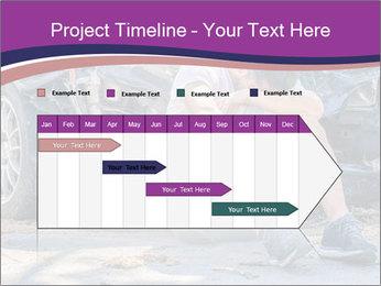 0000083545 PowerPoint Templates - Slide 25