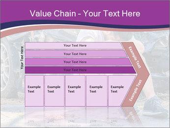 0000083545 PowerPoint Templates - Slide 27