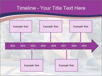 0000083545 PowerPoint Templates - Slide 28