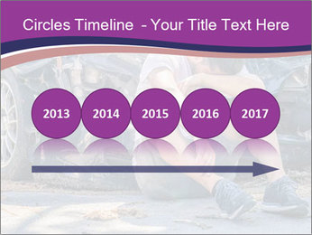 0000083545 PowerPoint Templates - Slide 29