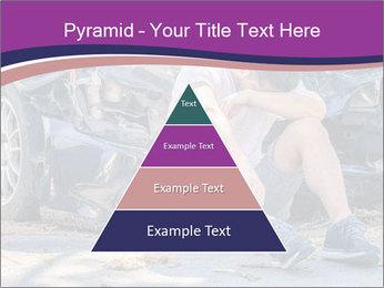 0000083545 PowerPoint Templates - Slide 30
