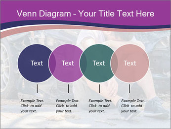 0000083545 PowerPoint Templates - Slide 32