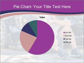 0000083545 PowerPoint Templates - Slide 36