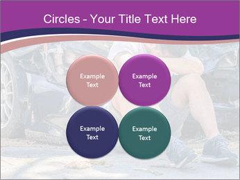 0000083545 PowerPoint Templates - Slide 38