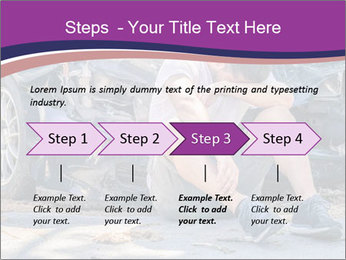 0000083545 PowerPoint Templates - Slide 4
