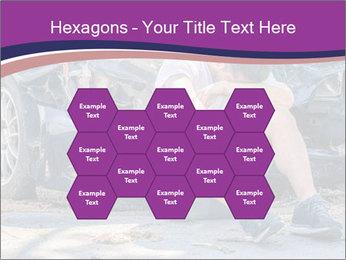 0000083545 PowerPoint Templates - Slide 44