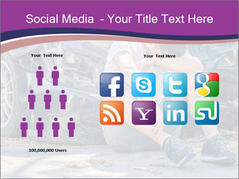 0000083545 PowerPoint Templates - Slide 5