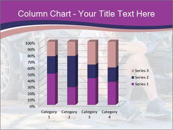 0000083545 PowerPoint Templates - Slide 50