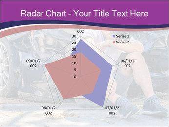 0000083545 PowerPoint Templates - Slide 51