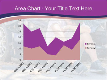 0000083545 PowerPoint Templates - Slide 53