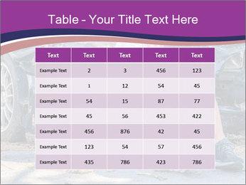 0000083545 PowerPoint Templates - Slide 55