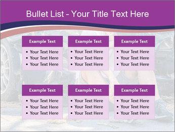 0000083545 PowerPoint Templates - Slide 56