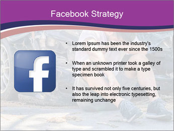 0000083545 PowerPoint Templates - Slide 6