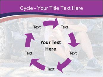 0000083545 PowerPoint Templates - Slide 62