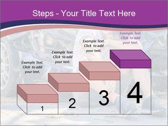 0000083545 PowerPoint Templates - Slide 64
