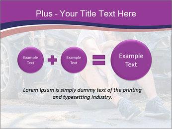 0000083545 PowerPoint Templates - Slide 75