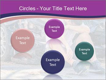 0000083545 PowerPoint Templates - Slide 77
