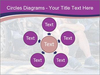 0000083545 PowerPoint Templates - Slide 78