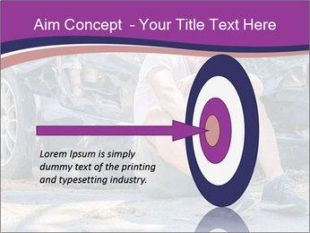 0000083545 PowerPoint Templates - Slide 83