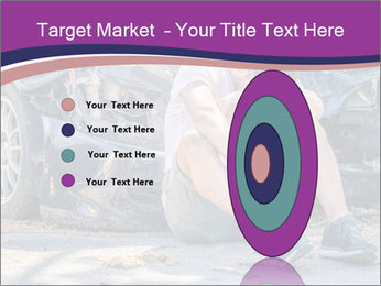 0000083545 PowerPoint Templates - Slide 84