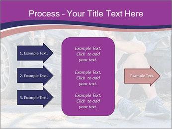 0000083545 PowerPoint Templates - Slide 85