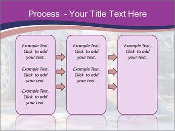 0000083545 PowerPoint Templates - Slide 86