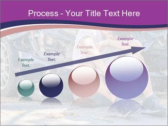 0000083545 PowerPoint Templates - Slide 87