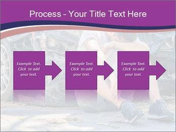 0000083545 PowerPoint Templates - Slide 88