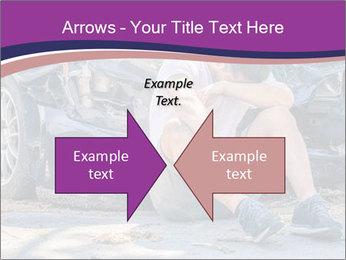0000083545 PowerPoint Templates - Slide 90