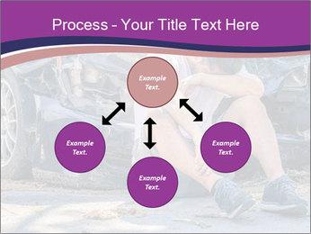 0000083545 PowerPoint Templates - Slide 91