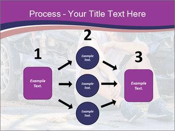 0000083545 PowerPoint Templates - Slide 92