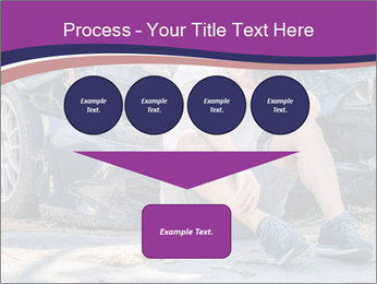 0000083545 PowerPoint Template - Slide 93