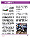 0000083545 Word Templates - Page 3