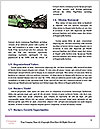 0000083545 Word Templates - Page 4