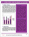 0000083545 Word Templates - Page 6