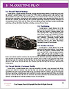 0000083545 Word Templates - Page 8