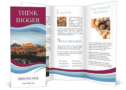 0000083546 Brochure Template