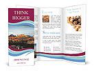 0000083546 Brochure Templates